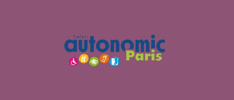 Autonomic Paris
