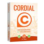 cordial-pro