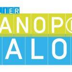 Journée des ressources éducatives Canopé 91 le 07/06/17 - Brétigny S/Orge