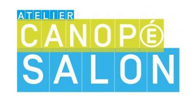 Journée des ressources éducatives Canopé 91 le 07/06/17 – Brétigny S/Orge