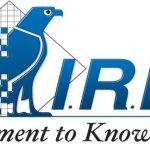 Tableau comparatif des souris scanner IRIScan