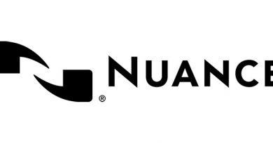 logo-nuance