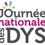 Lexidys participe à la journée des DYS 2017