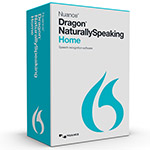 dragon-naturallyspeaking-13-home