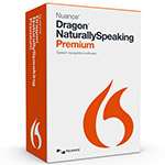 dragon-naturallyspeaking-premium