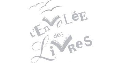 Lexidys participe au salon du livre de Châteauroux (36)