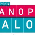 Lexidys participe au 8ème salon des éditeurs scolaires CANOPÉ Val d'Oise (95)