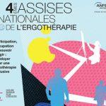 LEXIDYS participe aux Assises Nationales de l'Ergothérapie