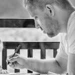 Dossier ameli.fr : Troubles du langage écrit de l'enfant