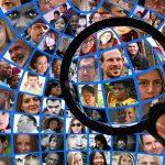 Dyslexie, dysorthographie, dyscalculie : bilan des données scientifiques