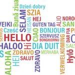 Dyslexie et apprentissage des langues étrangères