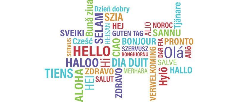 La dyslexie et l'apprentissage des langues étrangères