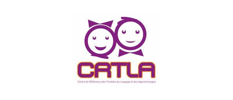 Logo CRTLA