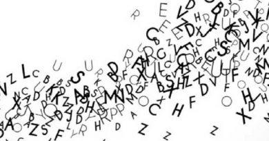 Mythes autour de la dyslexie