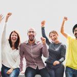 E-norme, un réseau social pour les parents d'enfants extraordinaires
