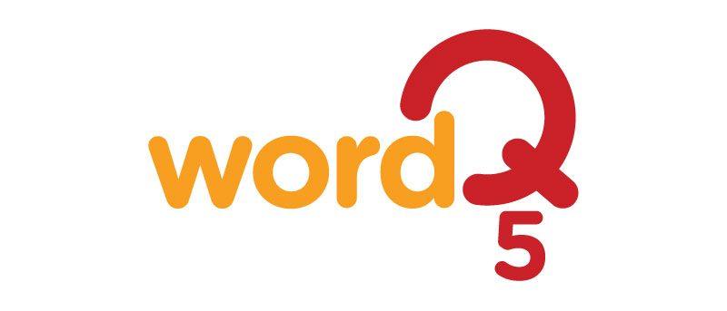 Logiciel prédictif WordQ