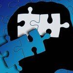 Troubles du langage : la reconnaissance du handicap