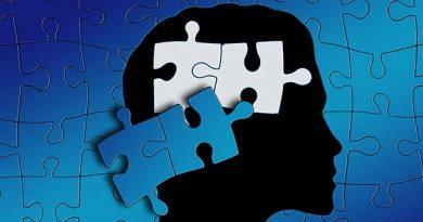 Faire reconnaître le handicap dans les troubles du langage