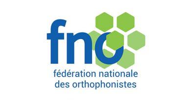 Publications de la FNO