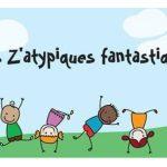 Association Les Z'Atypiques Fantastiques