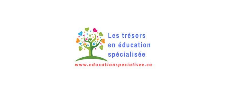 Les trésors en éducation spécialisée - Dyslexie
