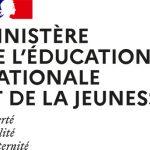 Rapport du Ministère de l'Éducation : à propos de l'enfant dysphasique ou dyslexique