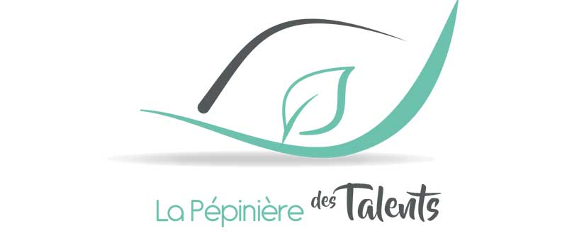 La Pépinière des Talents ouvre la prépa-apprentissage spéciale DYS