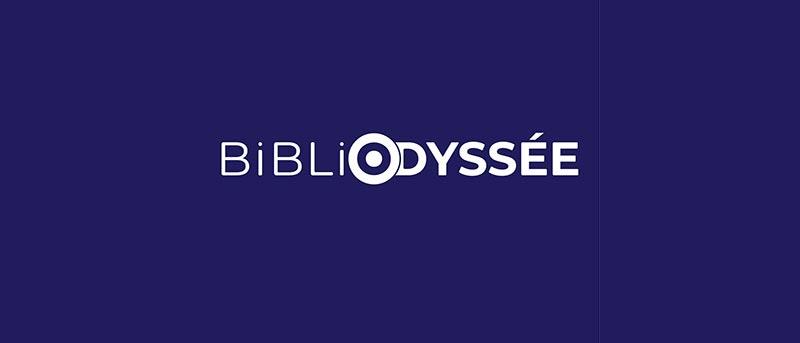 ibliOdyssée est une collection de livres numériques au format FROG