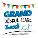 Le grand débrouillage : utilisez Lexibar sans licence du 15 mai au 15 juin 2021