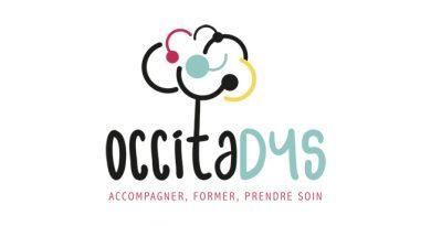 Occitadys : association régionale Occitanie au service des professionnels et des structures autour des troubles dys