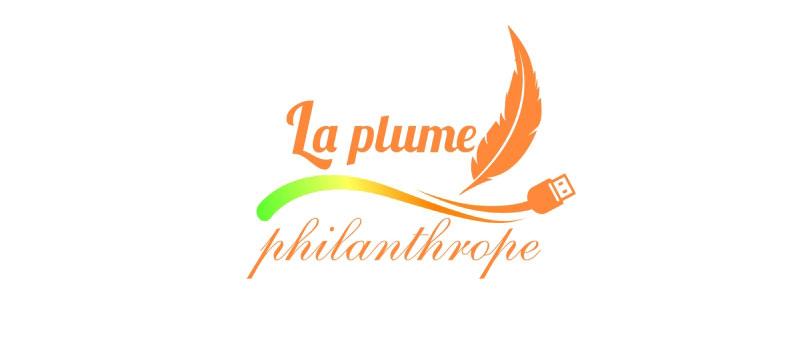 Association La Plume Philanthrope - Journée nationale des Dys 2021